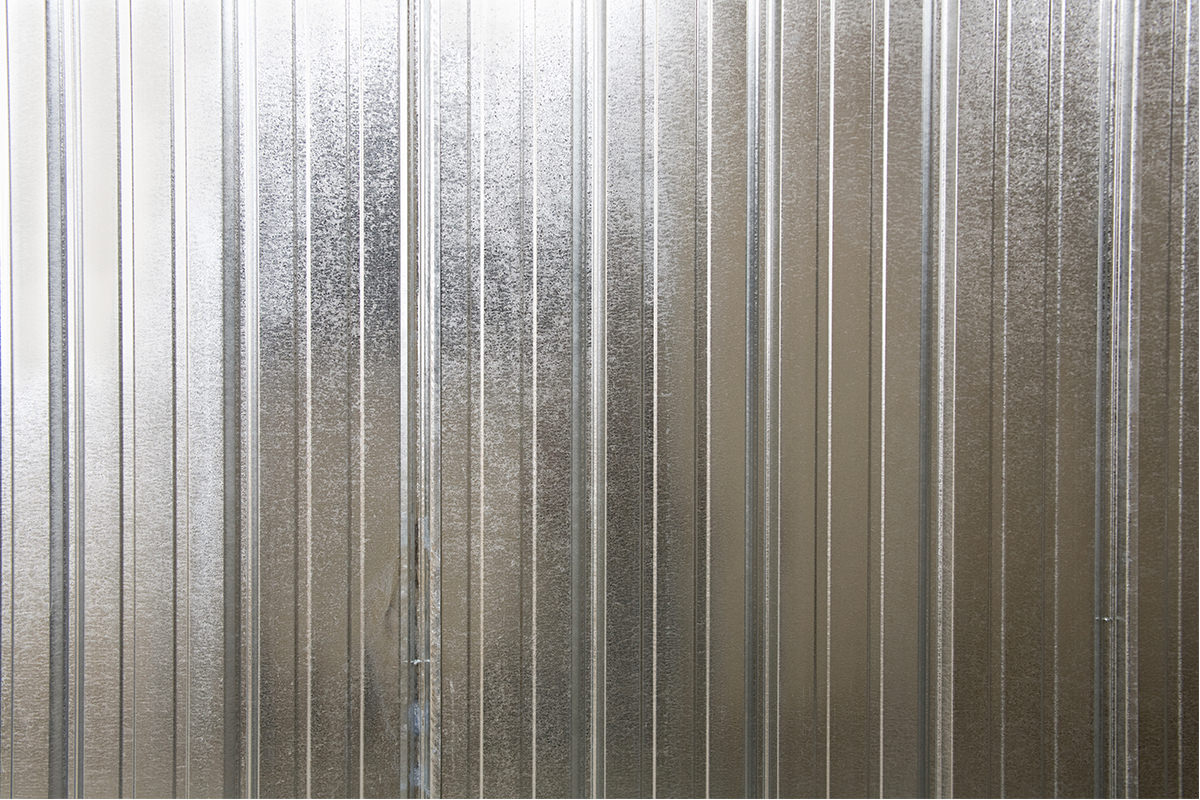 Aluminum Metal Siding : Aluminum metal siding pictures to pin on pinterest daddy