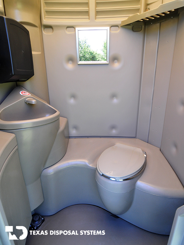 Portable Restroom Rental Luxury Portable Restrooms Tds
